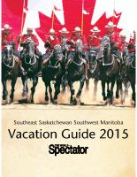summertourist-2015