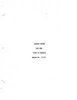 Zoning Bylaw 13/96
