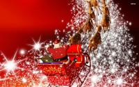 28967-santa-claus-1920x1200-holiday-wallpaper