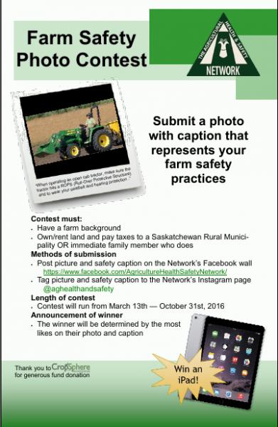 farm-safety