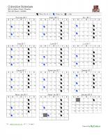 regens-calendar