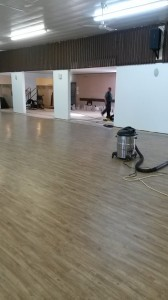 20160212-Main-Floor-almost-done