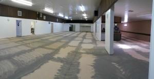 Floor-Ready-for-Flooring